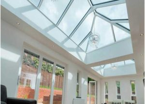 Some Great Benefits Of Installing Commercial Skylight In Your Commercial Building