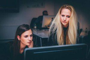 grow business via social media