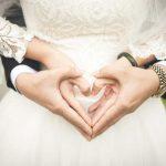 Pomysły na Jesienne Dekoracje Weselne w których się Zakochasz
