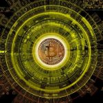 A Complete guide for Bitcoin and profit related to it
