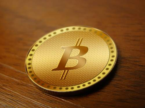 Know all about the advantages of Bitcoin