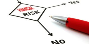 Why Taking Risks In Financial Life An Imperative? Top 6 Reasons