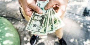 Poor Spending Habits Turn Barrier While Ruling Funds? 5 Tips to Learn