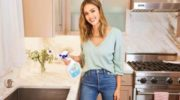 Jessica Alba Net Worth, Career, Personal And Early Life