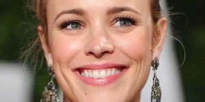 Rachel McAdams Net Worth, Career, Personal And, Early Life