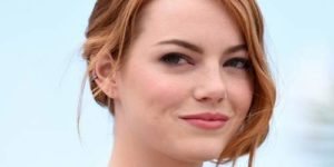 Emma Stone Net Worth, Career, Personal And Early Life
