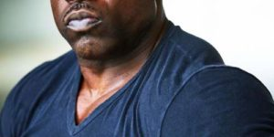 Kali Muscle Net Worth, Career, Early And Personal Life