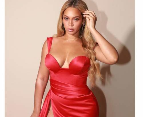 Beyoncé Net Worth, Career, Personal And Early life