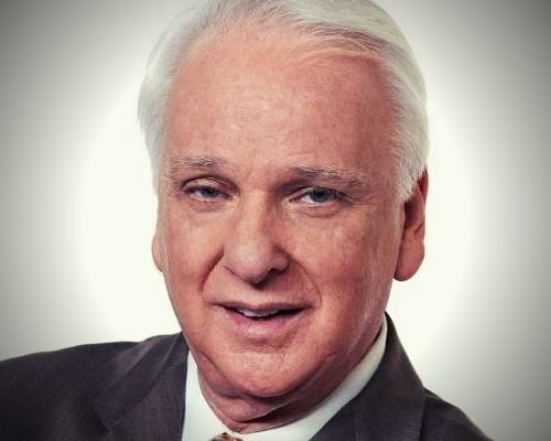 Bernard Goldberg Net Worth, Career, Personal And Early Life