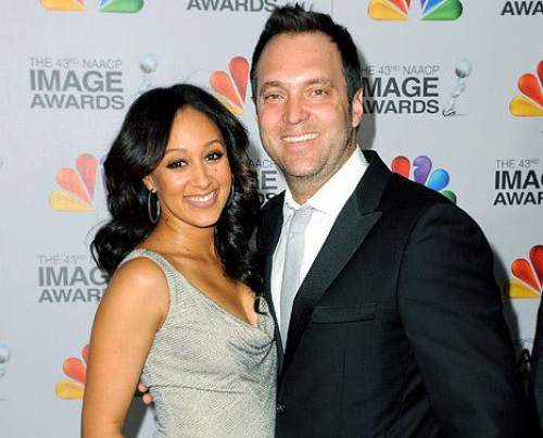 Adam Housley Net Worth, Career, Early And Personal Life