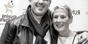 Bobbi Raffel Net Worth, Career, Early And Personal Life